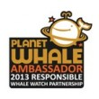 PW_Logo_Ambassador 2013