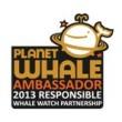 PW_Logo_Ambassador 2013