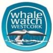 whalewatchlogo 260x260